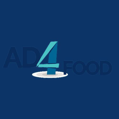 AD4FOOD